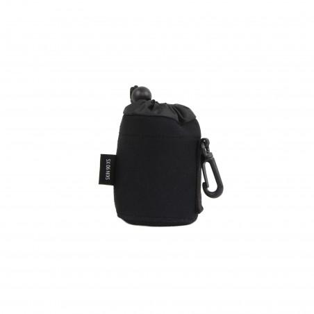 Neoprene Lenspouch SKIN, 5 Sizes available