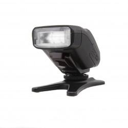 Flash speedlite pour Canon ou Nikon 27 Guides (SWAN27C ou SWAN27N)