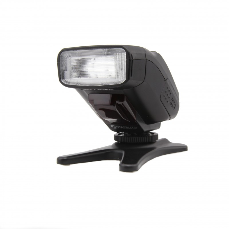 Flash speedlite pour Canon GN27