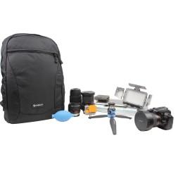 Sac Sport outdoor 28L R-Bag 300x200x480