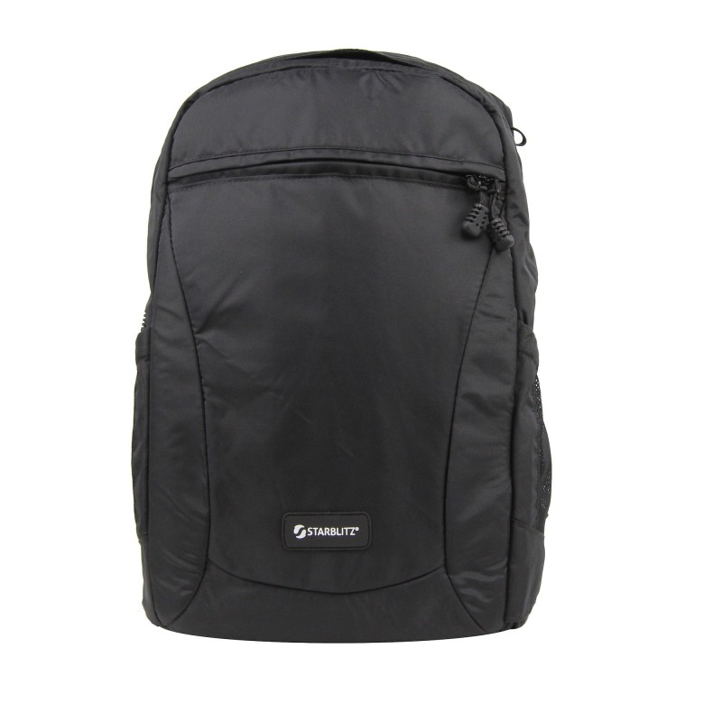 Sac Sport outdoor 28L R-Bag 300x200x480