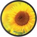 Filtro UV 49mm