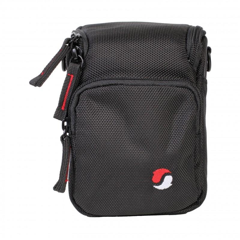 GLASGOW 10, Shoulder bag 15,5 x 11 x 9 cm