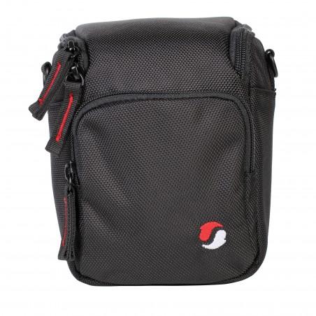 Shoulder bag GLASGOW11