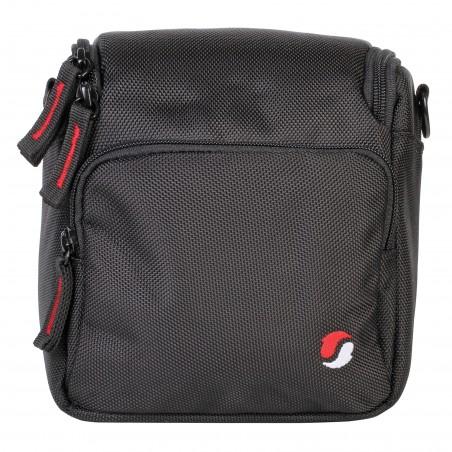 Shoulder bag GLASGOW12