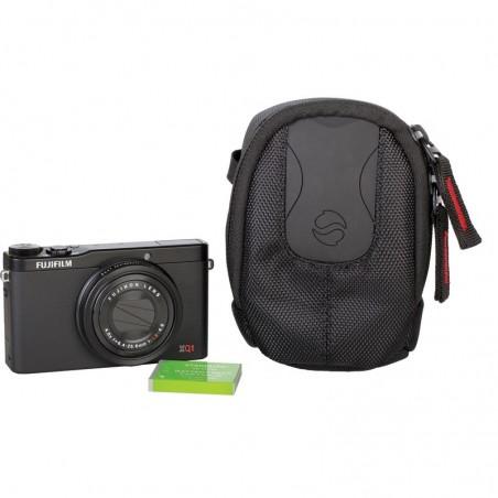 Estuche para cámara compacta GLASGOW8