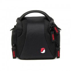 Shoulder bag WIZZ 11