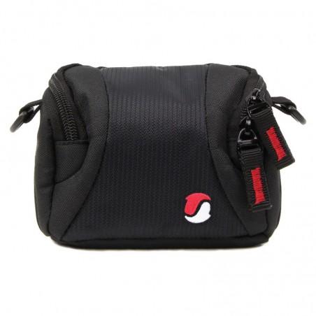 Shoulder bag or belt bag WIZZ 7