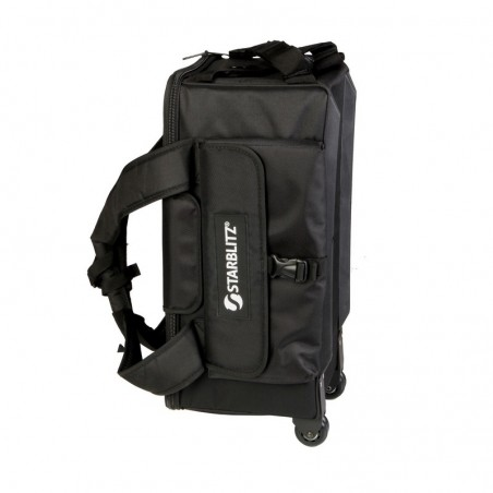 STUDIOBAG24S Sac kit studio ASPIC