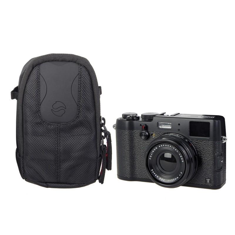 Etui pour appareil photo compact Glasgow 85