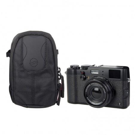 Etui pour appareil photo compact