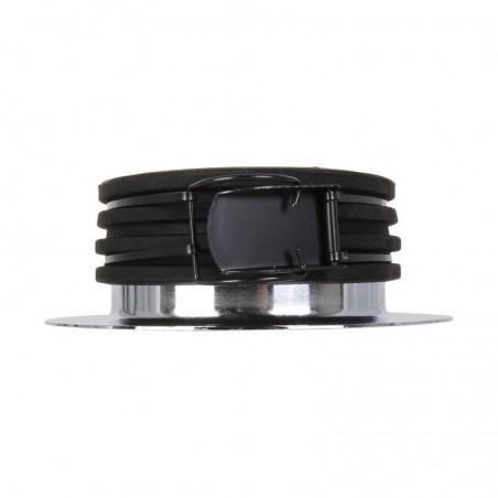 Anel adaptador de caixa de luz Bowens para cabeças de flash Profoto