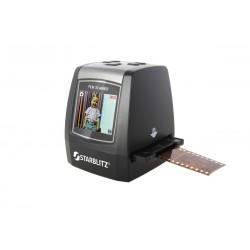 Film Scanner 14MP