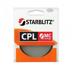 Filtre objectif 49mm PL CIR HMC