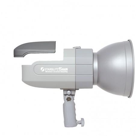 Batterie pour kit lumière ASPIC400ETTL / ASPIC400ITTL / ASPIC400STTL