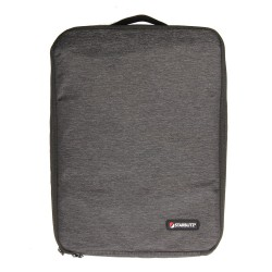 Insert photo pour sac compartimenté INSERTO220