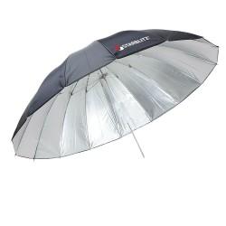 Reflective photo umbrella diam. 150 cm