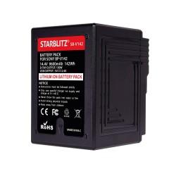 V-Mount battery 150Wh