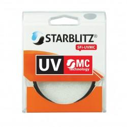Multi coating protection filter for lenses starting diameter 49mm